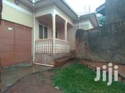 Very Big Home With More Two Double Rooms on Quick Sale Namasuba Ndejje | Houses & Apartments For Sale for sale in Central Region, Kampala
