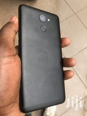 Huawei Y7 Prime 32 GB Black | Mobile Phones for sale in Central Region, Kampala
