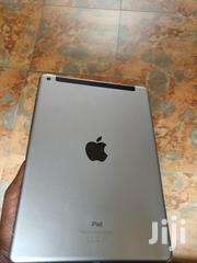 Apple iPad 9.7 128 GB Silver   Tablets for sale in Central Region, Kampala