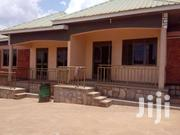 Bweyogerere Modern Self Contained Double for Rent at 200K | Houses & Apartments For Rent for sale in Central Region, Kampala