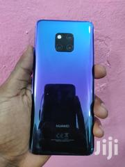 Huawei Mate 20 RS Porsche Design 128 GB Blue   Mobile Phones for sale in Central Region, Kampala