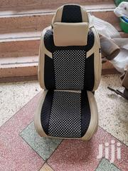 Fresh Seat Covers | Vehicle Parts & Accessories for sale in Central Region, Kampala