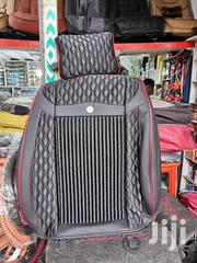 Clear Seat Covers | Vehicle Parts & Accessories for sale in Central Region, Kampala