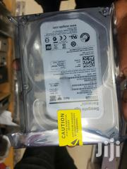 Seagate Hard Disk 2T | Computer Hardware for sale in Central Region, Kampala