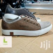 Timberland Casual Wear Shoes in Original. | Shoes for sale in Central Region, Kampala