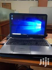 Hp Laptop I3 500 Hdd Core i3 4Gb Ram | Laptops & Computers for sale in Eastern Region, Jinja