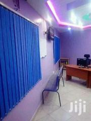 OFFICE BLINDERS [ALL COLORS] | Commercial Property For Sale for sale in Central Region, Kampala