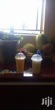 Organic Fruit Juice | Meals & Drinks for sale in Central Region, Kampala