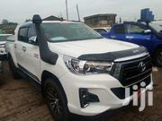 Toyota Hilux 2016 | Cars for sale in Central Region, Kampala