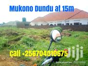 Mukono Plots on Hot Sale at 15m | Land & Plots For Sale for sale in Central Region, Kampala