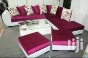 Madge Sofa Set | Furniture for sale in Central Region, Kampala