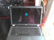 Hp Laptop 500 Hdd 4Gb RamOn Sale | Laptops & Computers for sale in Eastern Region, Jinja