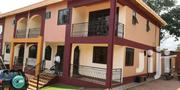 3bedrooms Townhouse For Rent In Mbuya At $1200 | Houses & Apartments For Rent for sale in Western Region, Kisoro