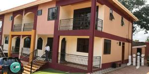 3bedrooms Townhouse For Rent In Mbuya At $1200