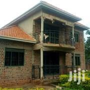 40ftx30ft Plot Of Land Seated On Kabaka's Land Located At Busaabala | Houses & Apartments For Sale for sale in Central Region, Kampala