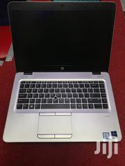 HP EliteBook 840 G3 500 Hdd Core i5 4Gb Ram | Laptops & Computers for sale in Central Region, Kampala