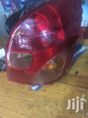 Spacio New Shape Tail Light | Vehicle Parts & Accessories for sale in Central Region, Kampala