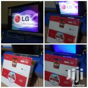 22 Inches Led LG TV | TV & DVD Equipment for sale in Central Region, Kampala