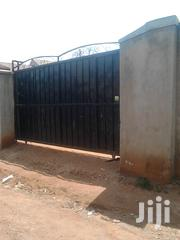 House for Sale Located at Kireka Banda B1   Houses & Apartments For Sale for sale in Central Region, Kampala