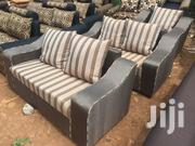 Sofa Set 5 Seater | Furniture for sale in Central Region, Kampala
