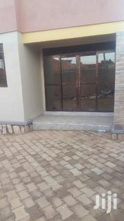 New Studio Room for Rent in Namugongo | Houses & Apartments For Rent for sale in Central Region, Kampala