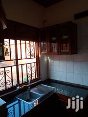 2 Bedroomed Self Contained House for Rent | Houses & Apartments For Rent for sale in Central Region, Kampala