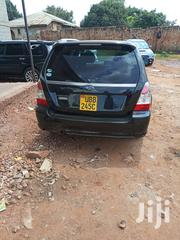 Subaru Forester 2006 2.5 XS Automatic Blue | Cars for sale in Central Region, Kampala