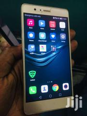 Huawei P9 Lite | Mobile Phones for sale in Central Region, Kampala