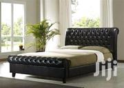 Come And Press Your Order Now For Afree Delivery Within Kampala   Furniture for sale in Central Region, Kampala