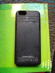 Battery Case For iPhone 6   Mobile Phones for sale in Central Region, Kampala