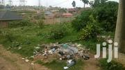 Mpererwe Town Gayaza Road Commercial Plot | Land & Plots For Sale for sale in Central Region, Kampala