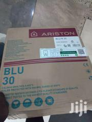 Original Ariston Water Heaters 30 Liters | Home Appliances for sale in Central Region, Kampala