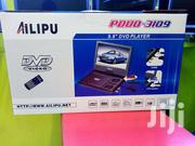 PORTABLE DVD PLAYERS-COBYS | TV & DVD Equipment for sale in Central Region, Kampala