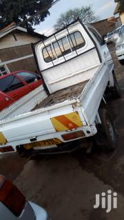 Suzuki Carry Truck | Trucks & Trailers for sale in Central Region, Kampala