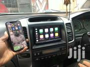 Pioneer Car Radios | Vehicle Parts & Accessories for sale in Central Region, Kampala