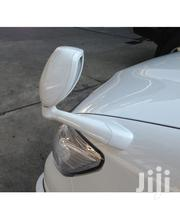 All Car Fender Mirrior | Vehicle Parts & Accessories for sale in Central Region, Kampala