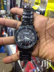 UK Lambretta Imola | Watches for sale in Central Region, Kampala