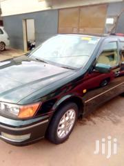 Toyota Vista 2000 Green | Cars for sale in Central Region, Kampala