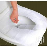 Disposable Toilet Seat Covers/ Liners. Are Now Available In Uganda | Tools & Accessories for sale in Central Region, Kampala