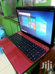 Hp 500 Hdd Core i3 4Gb Ram | Laptops & Computers for sale in Central Region, Kampala
