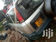 Honda CR-V 1998 Silver | Cars for sale in Central Region, Kampala