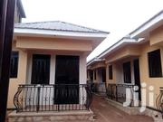 Single Room for Rent in Kyaliwajjara Town | Houses & Apartments For Rent for sale in Central Region, Kampala