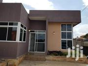 Single Room for Rent in Nalya | Houses & Apartments For Rent for sale in Central Region, Kampala
