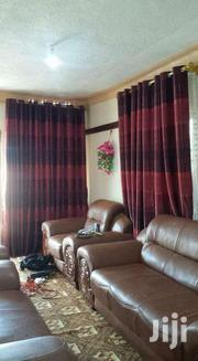 Curtains At 20000shs Per Meter | Home Accessories for sale in Central Region, Kampala