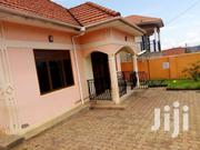 Very Beautiful Tegula Home On Quick Sale In Zana  Near Movit Company | Houses & Apartments For Sale for sale in Central Region, Kampala