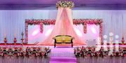 Classic Decorations | Wedding Venues & Services for sale in Central Region, Kampala