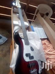 Bass Guitar | Audio & Music Equipment for sale in Central Region, Kampala