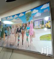 Samsung Curved Digital TV 55 Inches | TV & DVD Equipment for sale in Central Region, Kampala