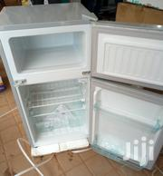 ADH Double Door Refrigerator 120 litres | TV & DVD Equipment for sale in Central Region, Kampala