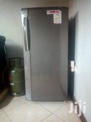 Fridge Repairs Done At Your Premises | Other Repair & Constraction Items for sale in Central Region, Wakiso